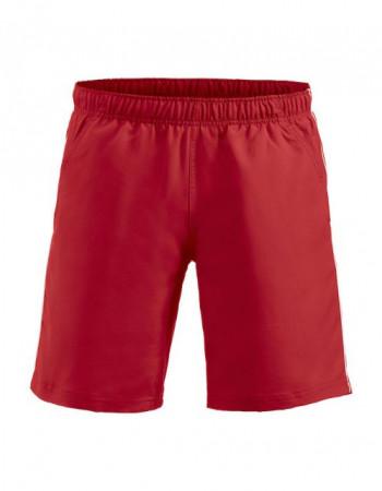 022057-clique-hollis-korte-broek-rood