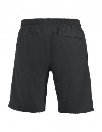 022057-clique-hollis-korte-broek-zwart-detail-achterzijde