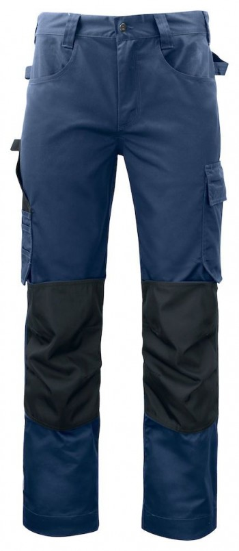 5532-projob-broek-met-knie-zakken-werkbroek-navy