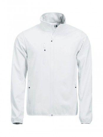 020910-00-clique-basic-softshell-jacket-wit