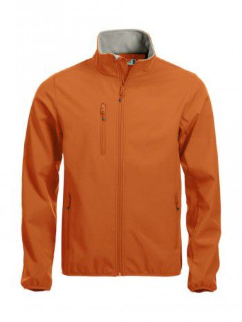 020910-18-clique-basic-softshell-jacket-diep-oranje