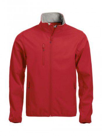 020910-35-clique-basic-softshell-jacket-rood