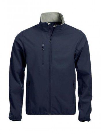 020910-580-clique-basic-softshell-jacket-donker-blauw