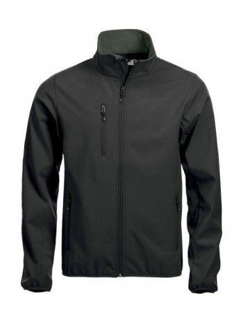 020910-99-clique-basic-softshell-jacket-zwart