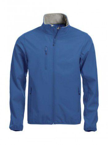 020910-55-clique-basic-softshell-jacket-kobalt