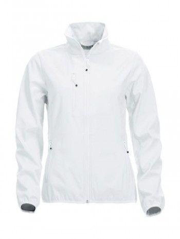 020915-00-clique-basic-softshell-jacket-ladies-wit