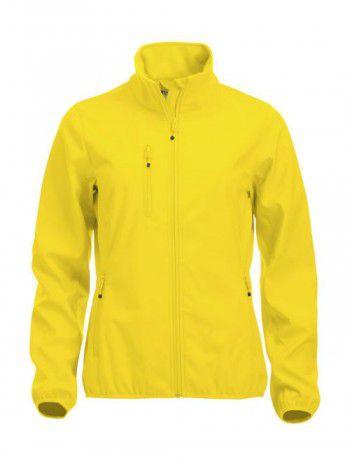 020915-10-clique-basic-softshell-jacket-ladies-lemon