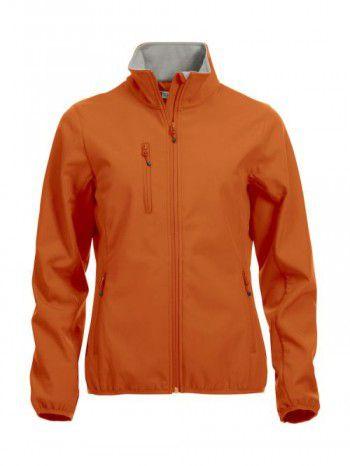 020915-18-clique-basic-softshell-jacket-ladies-diep-oranje
