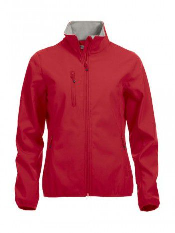 020915-35-clique-basic-softshell-jacket-ladies-rood