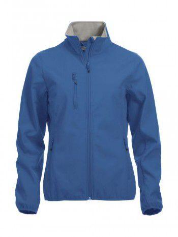 020915-55-clique-basic-softshell-jacket-ladies-kobalt