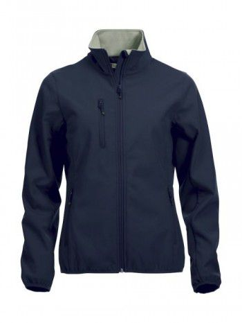 020915-580-clique-basic-softshell-jacket-ladies-donker-blauw