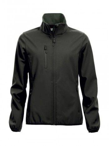 020915-99-clique-basic-softshell-jacket-ladies-zwart