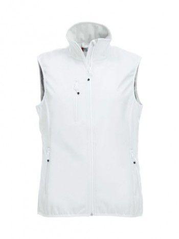020916-00-clique-basic-softshell-vest-dames-wit