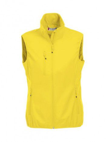 020916-10-clique-basic-softshell-vest-dames-geel