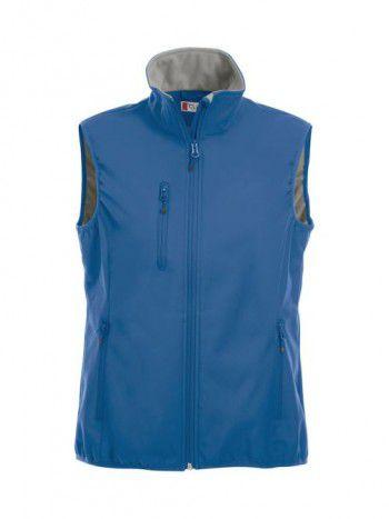 020916-55-clique-basic-softshell-vest-dames-kobalt