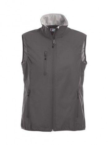 020916-96-clique-basic-softshell-vest-dames-grijs