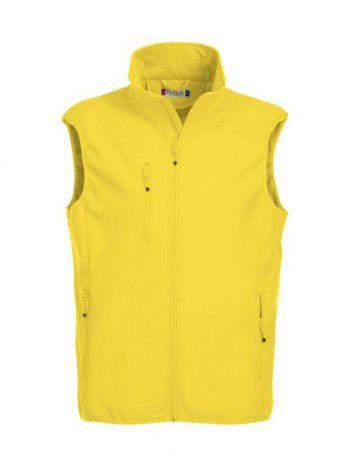 020911-10-clique-basic-softshell-vest-geel
