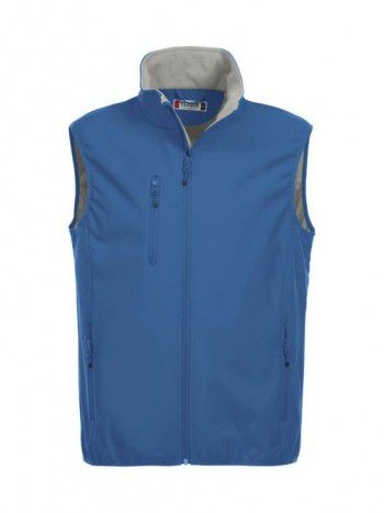 020911-55-clique-basic-softshell-vest-kobalt