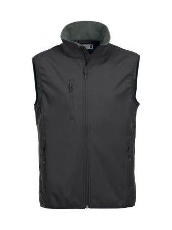 020911-99-clique-basic-softshell-vest-zwart