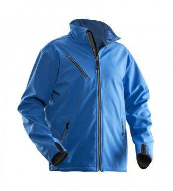 65120117-jobman-softshell-jacket-hemelsblauw