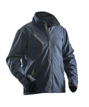 65120117-jobman-softshell-jacket-navy