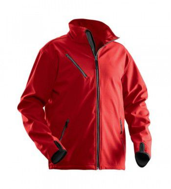 65120117-jobman-softshell-jacket-rood