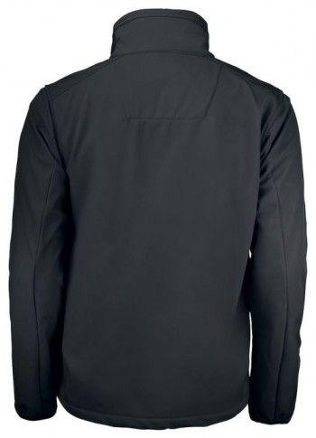 65120117-jobman-softshell-jacket-zwart-achterzijde