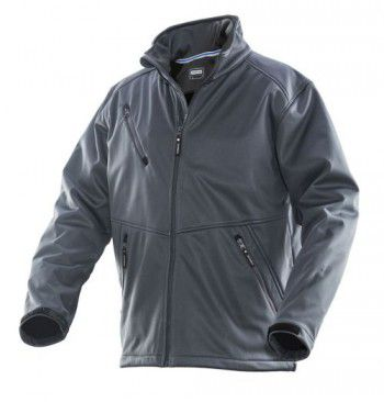 1208-jobman-softshell-jacket-donker-grijs