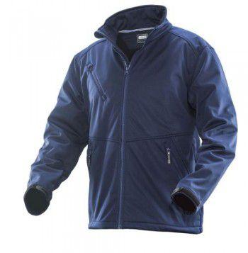 1208-jobman-softshell-jacket-navy