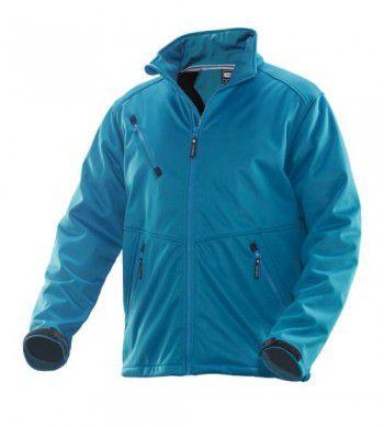 1208-jobman-softshell-jacket-ocean-blauw