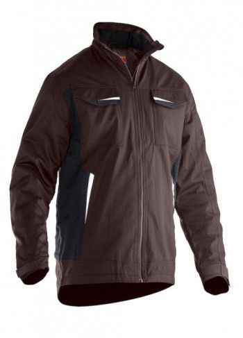65131720-jobman-service-jacket-bruin