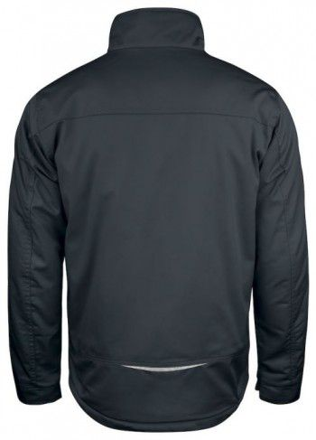 65131720-jobman-service-jacket-zwart-achterzijde