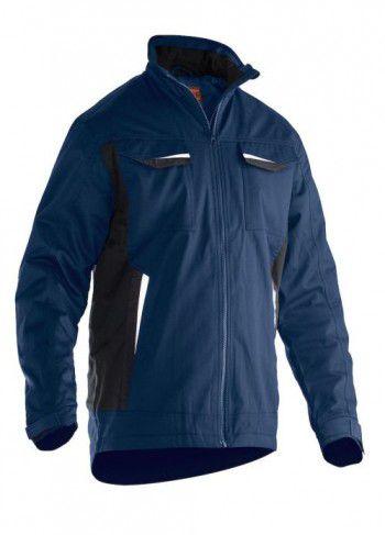 65132720-jobman-service-jacket-navy