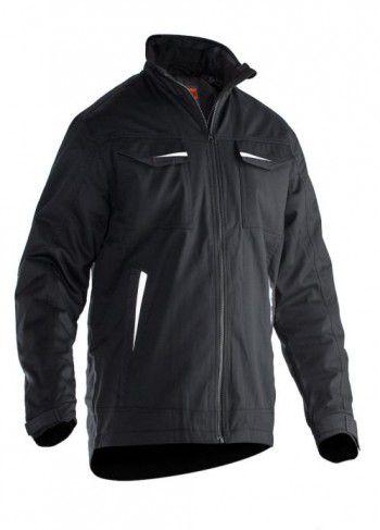 65132720-jobman-service-jacket-zwart