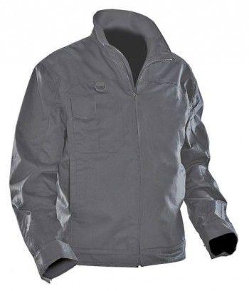 1337-jobman-service-jacket-donker-grijs