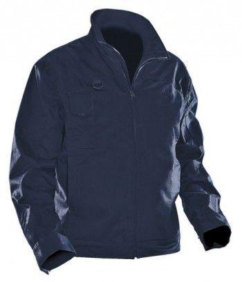 1337-jobman-service-jacket-navy.