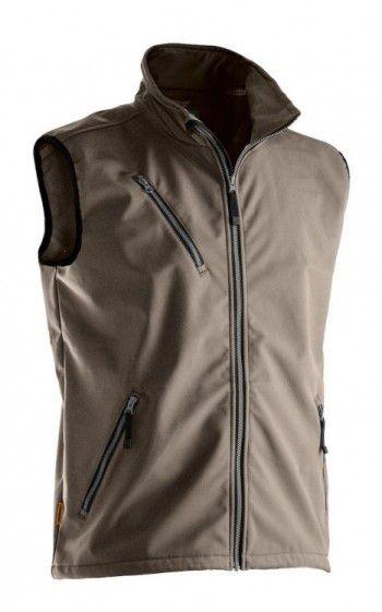 6570271-jobman-softshell-vest-khaki