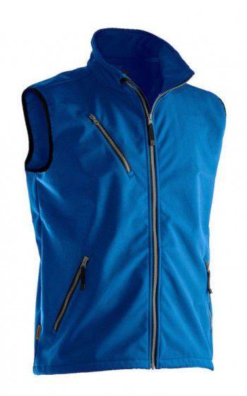 7502/65750271-jobman-softshell-vest-kobalt