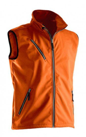65750271-jobman-softshell-vest-oranje