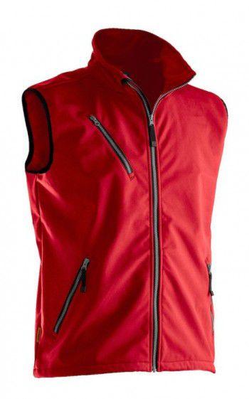 65750271-jobman-softshell-vest-rood