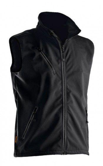 65750271-jobman-softshell-vest-zwart