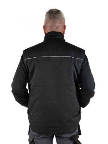 storvik-marcus-zwart-detail-achterzijde