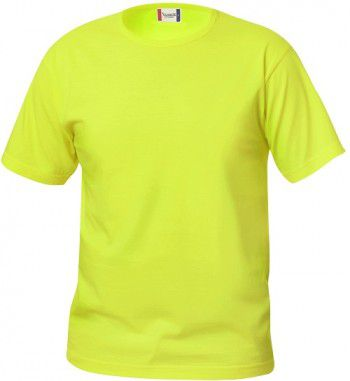 029030 Clique Basic T Shirt