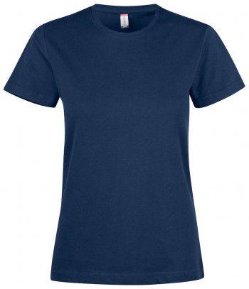029349-00 Clique Premium Fashion-T Ladies