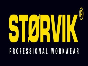 Stovik-werkkleding